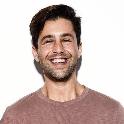 how-josh-peck-weight-loss-journey-started