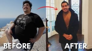 greekgodx-weight-loss-before-and-after