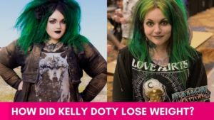 kelly-doty-weight-loss-journey