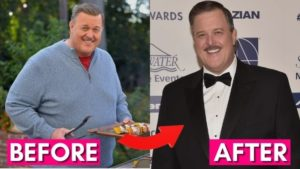 billy-gardell-weight-loss-before-after