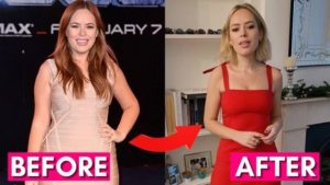 tanya-burr-weight-loss-before-after